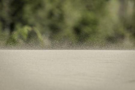 'Doing The Dunes.' Chris Malone, photographer.
