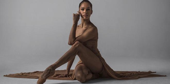 misty-copeland-nelson-george-ballerina-lead