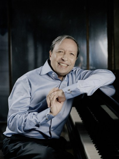 Murray-Perahia-03