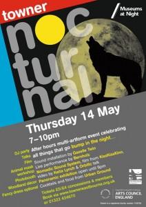 nocturnal-flyer
