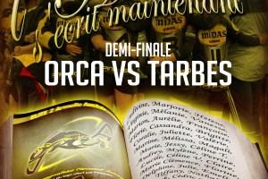 demi-finale-ORCA-VS-TARBES-2013