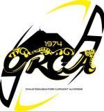 logo_orca_avec_texte2012 - Copie