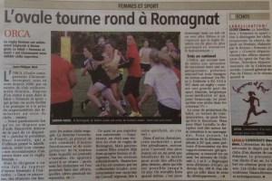 20150909 LA MONTAGNE