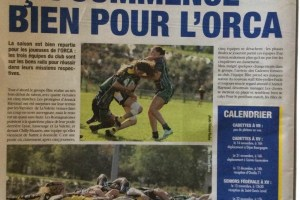 20151109 rugby info clermont
