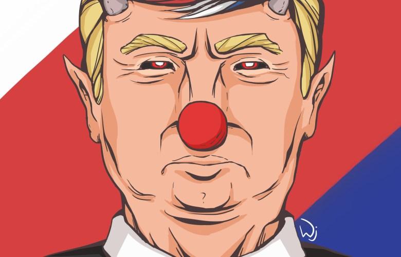 will-jester-trump