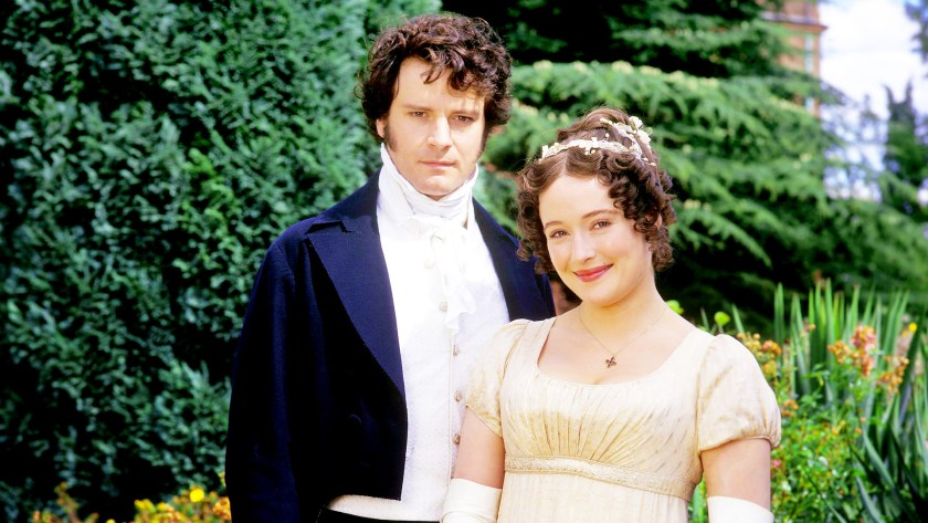 pride-and-prejudice-1995-image-pride-and-prejudice-1995-36265341-1920-1080