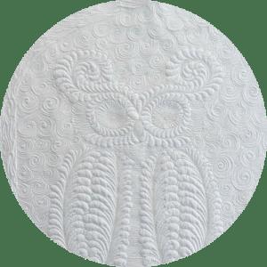 owlene