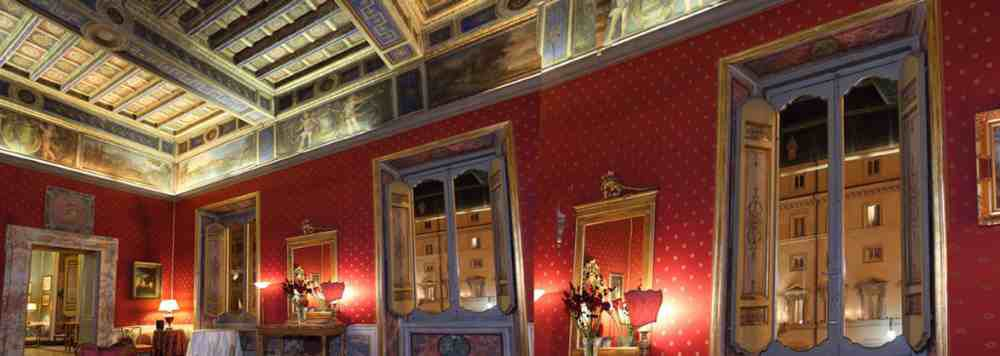palazzo_ferraioli