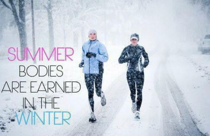 summer-winter-bodies
