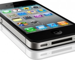 iphone4 8go.2