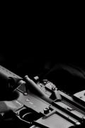 fucile-assalto-m4