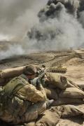militare-cecchino-deserto