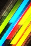 iphone-5-wallpaper-colorful-05
