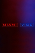 miami-vice-film-logo-wallpaper-iphone-5-hd