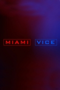 miami-vice-film-logo-wallpaper-iphone-4s-hd