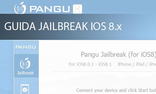 jailbreak-ios-8-intro