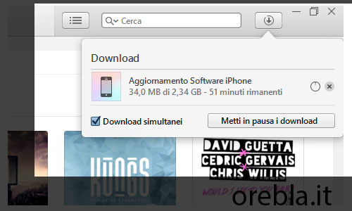 update-ios-download