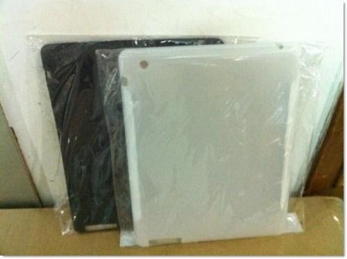 iPad2 Case