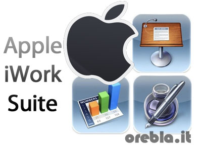 Apple-iWork-Suite-logo