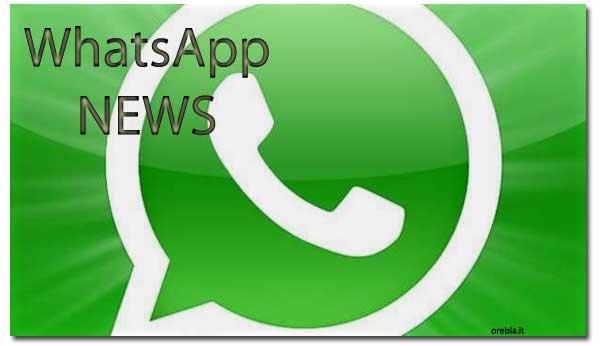 Whatsapp mette al sicuro i nostri messaggi criptandoli end to end