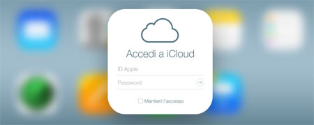 accesso-icloud