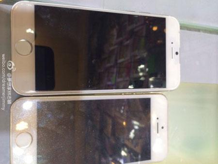 iphone6-vs-iphone-5