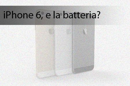 iphone-6-batteria
