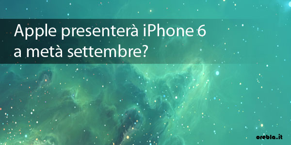 iphone-6-settembre