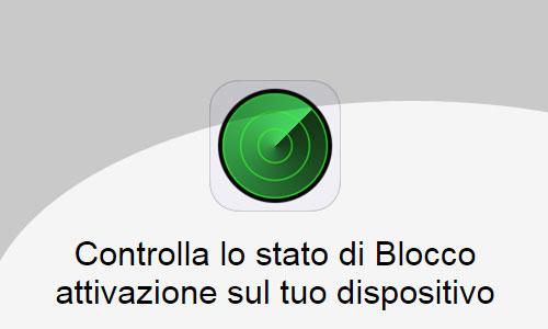 blocco-dispositivo-apple