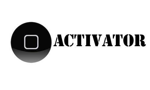 activator-cydia-ios-8