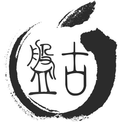Pangu rilascia un aggiornamento per il software v1.2