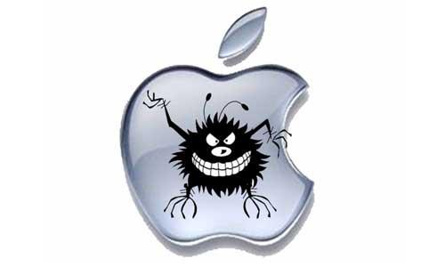 ios-malware-iphone-ipad