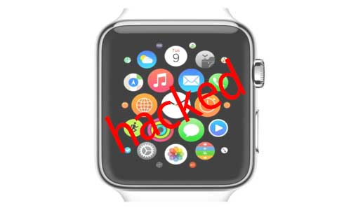 Jailbreak Apple Watch: primo passo compiuto?!