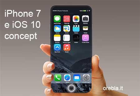 iphone-7-e-ios-10-concept