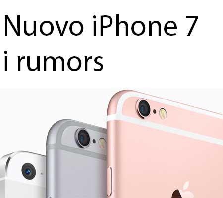 iphone-7-rumors
