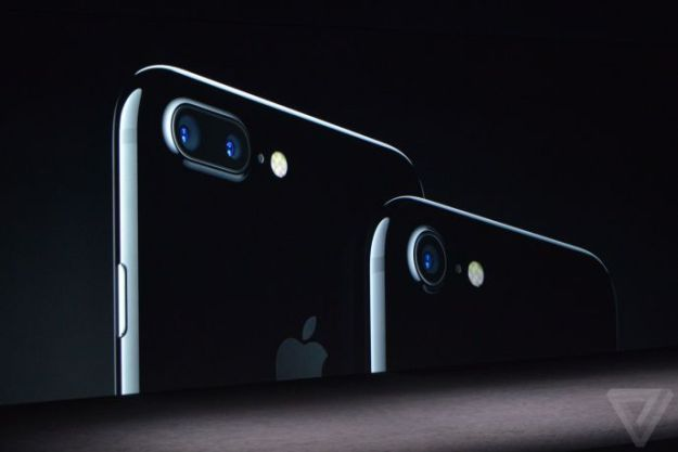 iphone-7-e-iphone-7-plus
