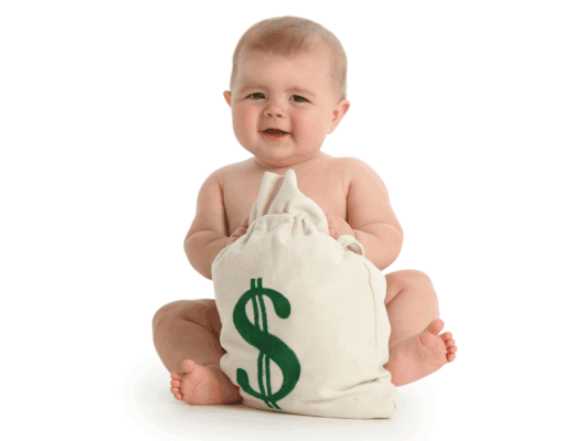 Baby-Wealth-blog2