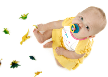 Finding safe toys is about more than avoiding choking hazards.