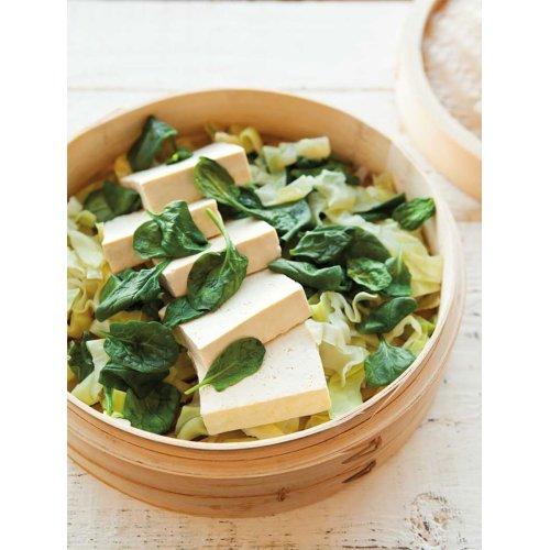 Medium Crop Of Can You Eat Tofu Raw