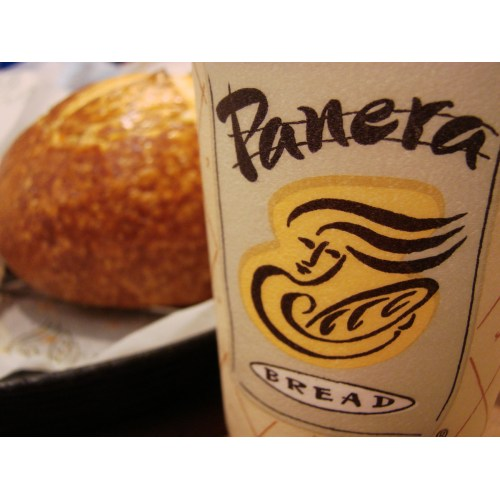 Medium Crop Of Panera Bread Gluten Free Menu