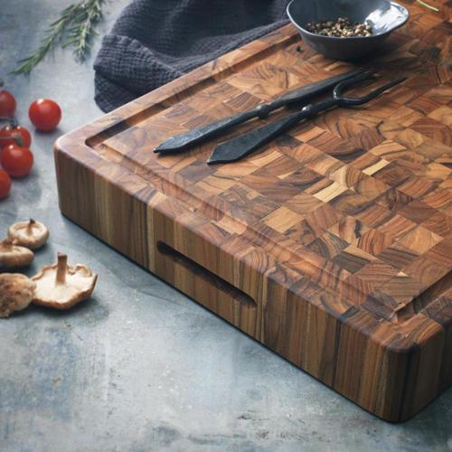 Decent Image Care Teakhaus Ly Sustainable Wood Cutting Boards Bamboo Cutting Board Care Dishwasher Taking Care Bamboo Cutting Board