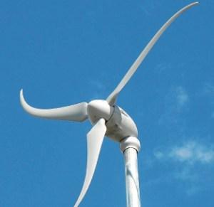 img5-windturbine1