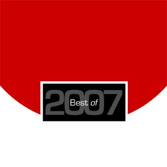 best_of_2007_cd_cover.jpg