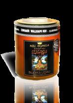 Miel de Bosques Nativos Nahuelbuta -500Gr