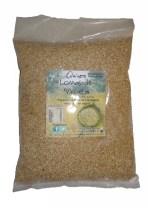 Quinoa Chilena de Lomas de Viñuela -Kilo