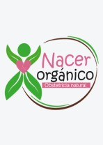 Nacer Orgánico – Obstetricia Natural