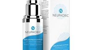 Neuphoric Skin Review