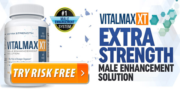 Vitalmax XT Review