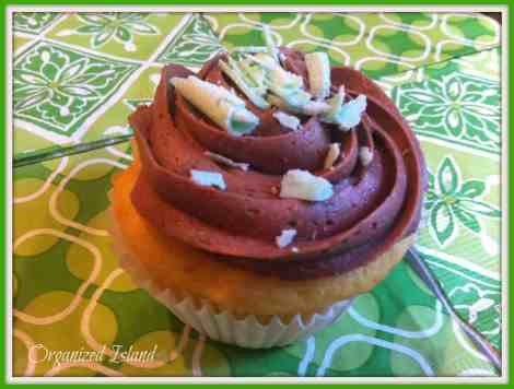 Chocolate Mint Topped Cupcakes.jpg