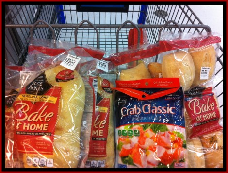 Bread in Cart.jpg